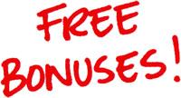 free_bonuses_1